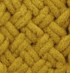 Пряжа Alize Puffy цвет 736