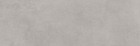 Плитка Haiku серый HIU091D 250х750