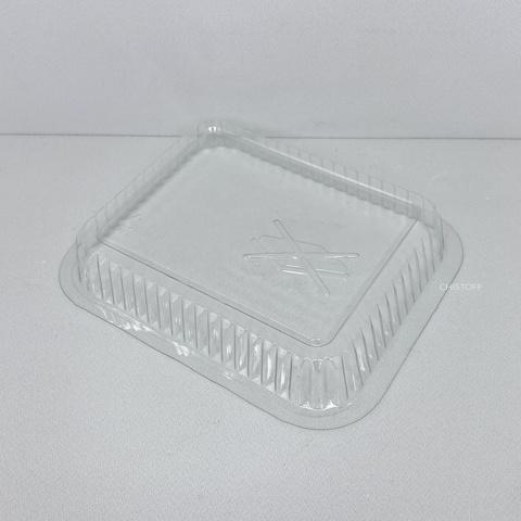 Крышка для контейнера SP24L/SP44L пластиковая выпуклая
