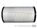 Воздушный фильтр ВК 3970015