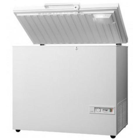 Холодильный и морозильный ларь Vestfrost AB 301 Special