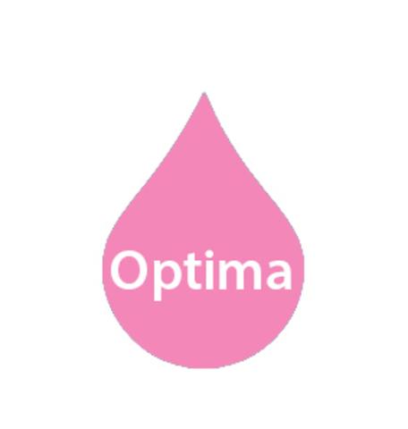 Пигментные чернила Optima для HP Light Magenta 250 мл