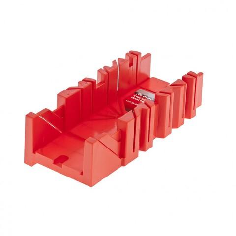 Стусло пластмассовое, 300 х 90 мм, MTX