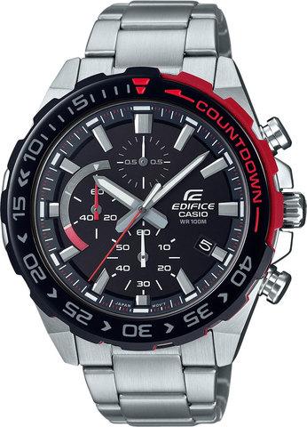 Часы мужские Casio EFR-566DB-1AVUEF Edifice