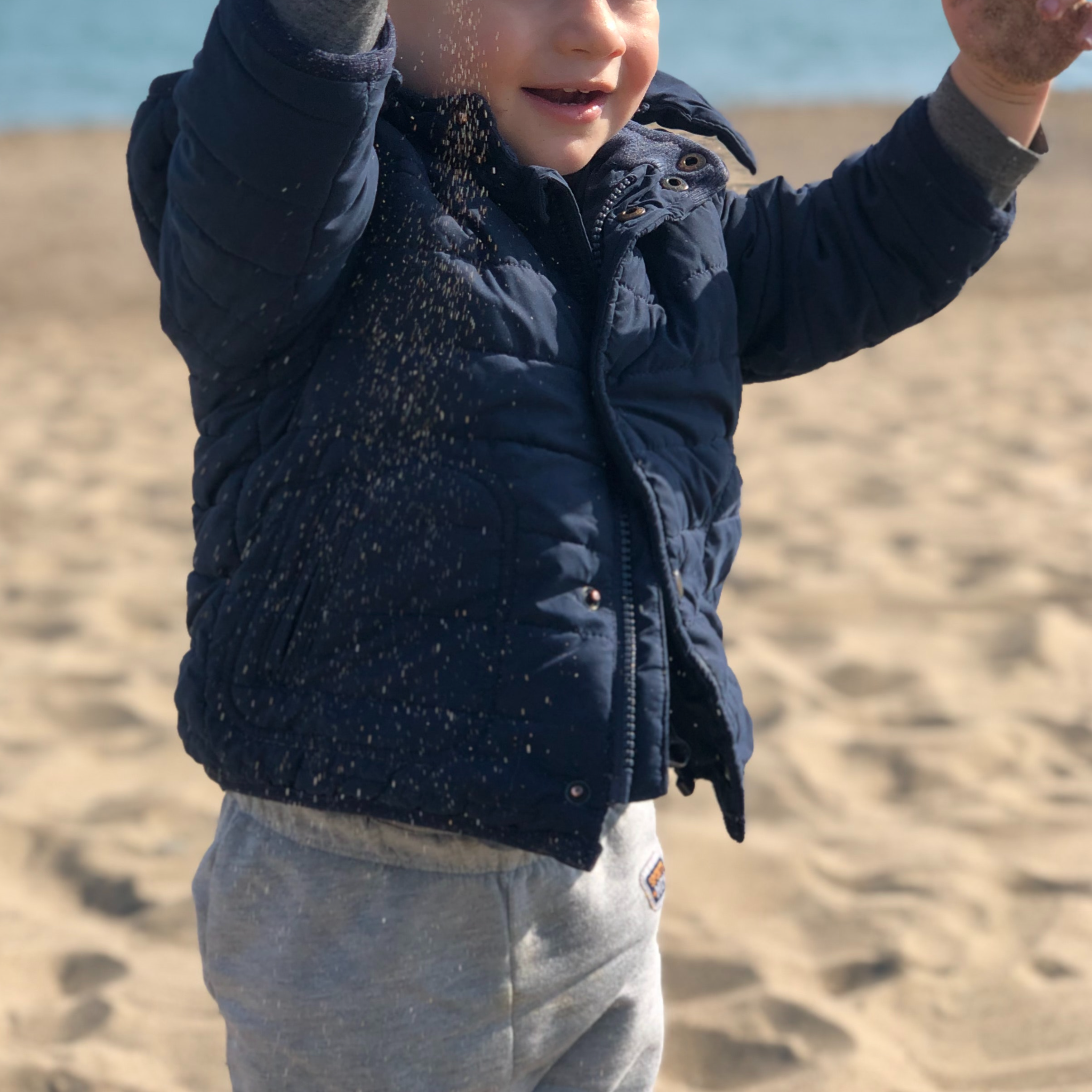 Куртки детские Крем+Экстра