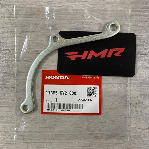 Пластина цепи VFR800 11365-MCW-D00