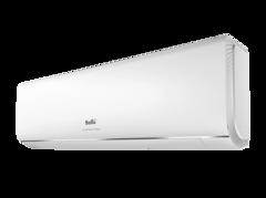 Сплит-система BALLU BSAG-18HN1_20Y комплект