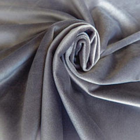 Ткань бархат для штор. Арт. 5018-35