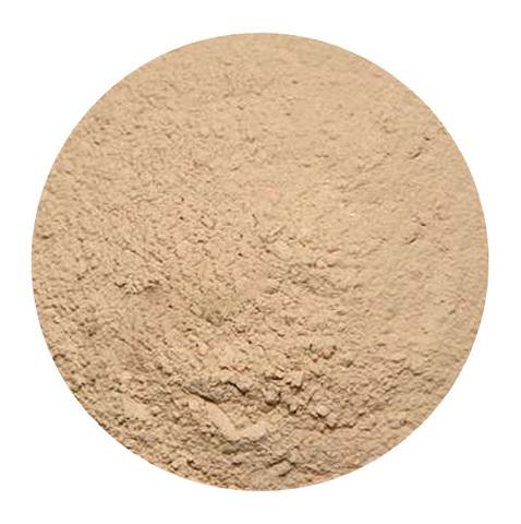 Фермент Амилосубтилин 100 гр.