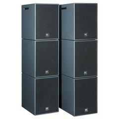 Звукоусилительные комплекты HK Audio Projector System