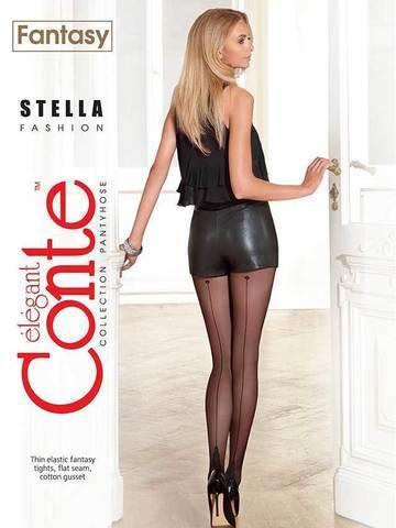 Женские колготки Stella Conte