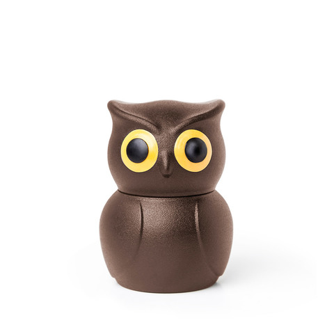 Пробка для бутылки Owl