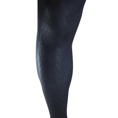 Гидрокостюм Epsealon Labrax Camo 0,5 мм – 88003332291 изображение 2