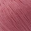 Пряжа Gazzal Baby Cotton 25 - 3435 (Винтаж)