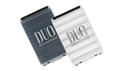 Коробка DUO REVERSIBLE LURE CASE 120