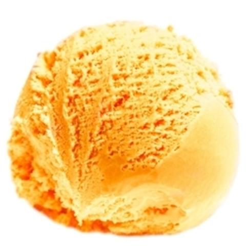 Ароматизатор TPA Orange Cream