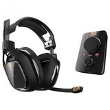 LOGITECH_ASTRO_GAMING_A40_TR_BLACK___MIXAMP_PRO_TR_1.jpg