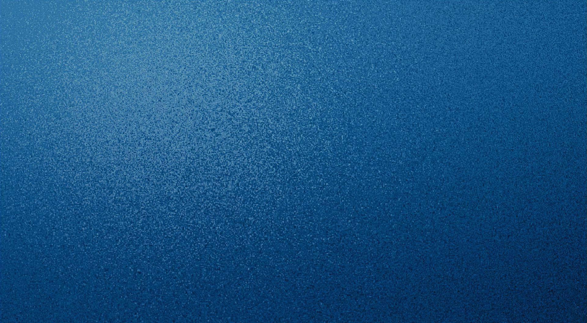 Кардсток «Коктейль» синий 290 гр/м2