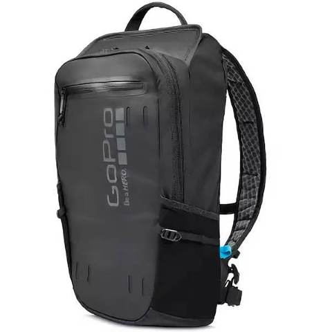 Рюкзак GoPro Seeker
