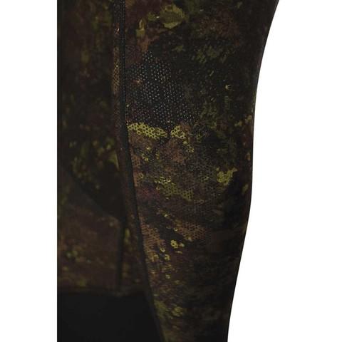 Гидрокостюм Epsealon Labrax Camo 0,5 мм – 88003332291 изображение 3