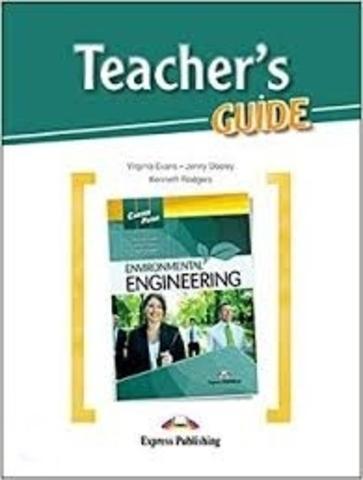 Environmental Engineering Teacher's Guide