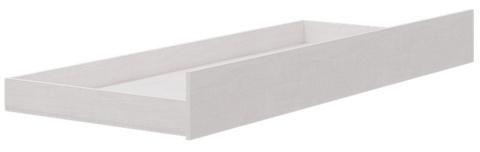Ящик прикроватный Твист 5 Ижмебель молокай