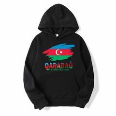 Qarabağ / Karabakh / Карабах sweatshirt  6
