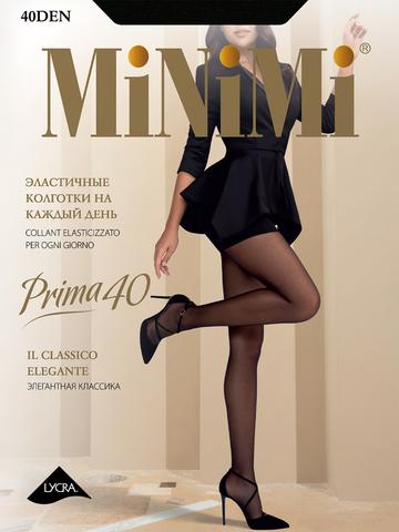 Колготки Prima 40 Minimi