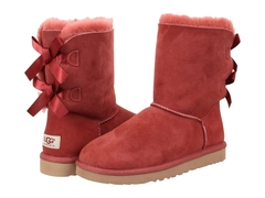/collection/bailey-bow/product/ugg-bailey-bow-tomato