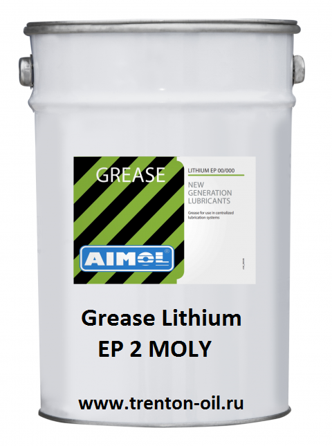 Aimol AIMOL Grease Lithium EP 2 MOLY grease-lithium-complex-ep-00-000.480x0x1___копия.png