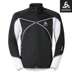 Куртка ODLO NAGANO X 612222-15012