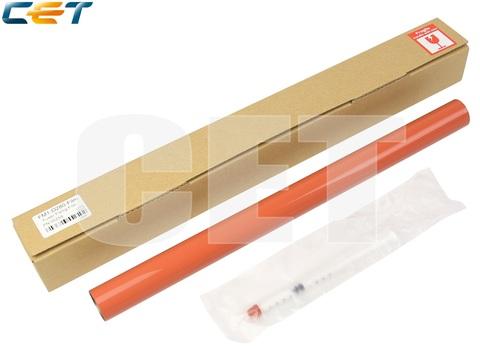 Термопленка (Япония) для CANON iR ADVANCE C3325i/C3330i/C3320/C3320L/C3320i (CET), CET5259/CET5259U