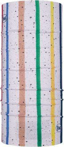 Многофункциональная бандана-труба детская Buff Original Olym Stripe фото 1