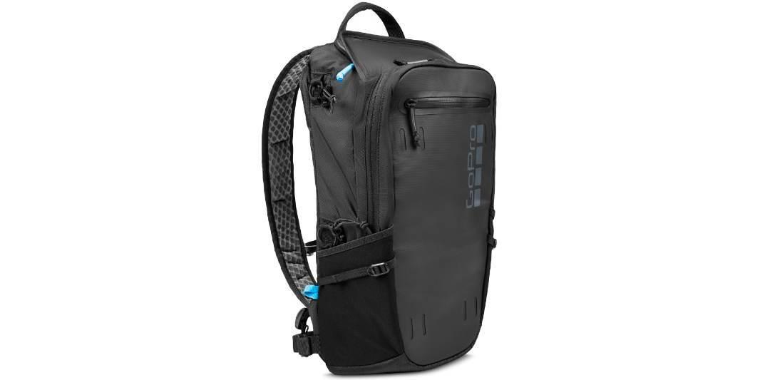 Рюкзак GoPro Seeker AWOPB-002 справа