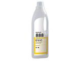 Forbo 888 Euroclean Uni 5л универсальное средство для очистки и ухода