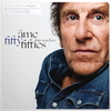 Alain Souchon / Ame Fifty - Fifties (LP)