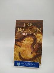 Hobbit   PB illustrated
