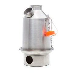 Самовар Kelly Kettle Scout Aluminium 1,2 L