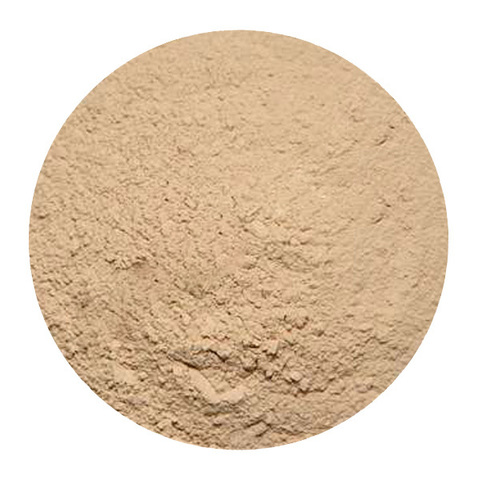 Фермент Протосубтилин Г3х 100 гр.