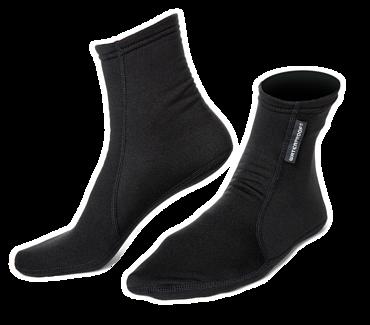Носки Waterproof BodyTec