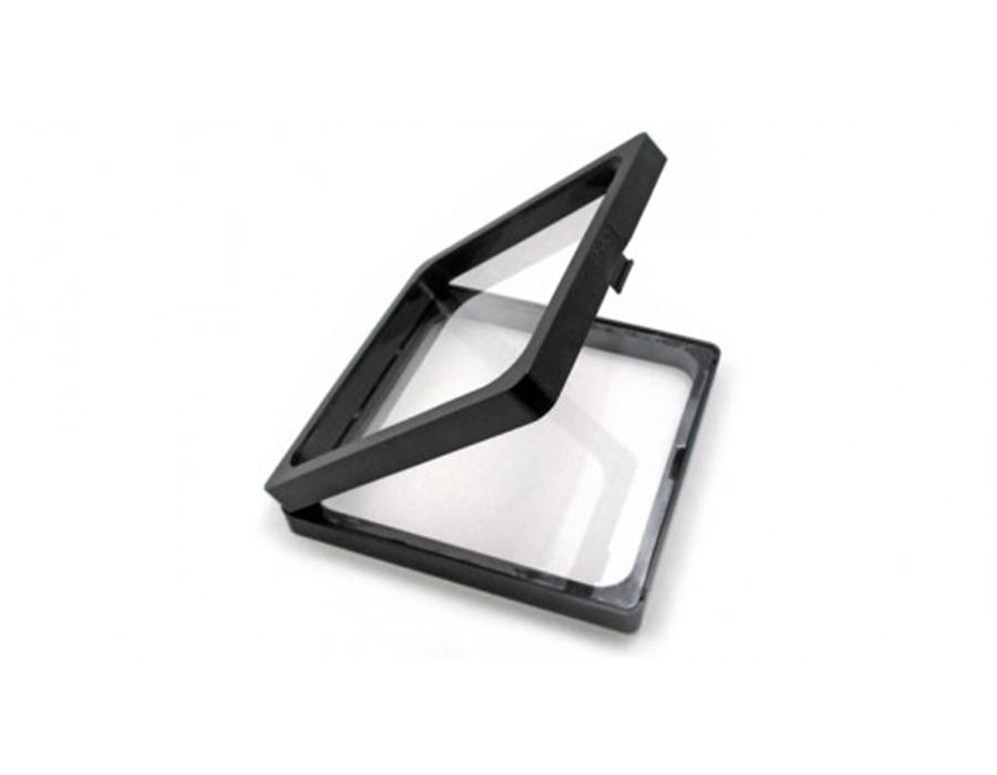 коробка для флешки nanobox big
