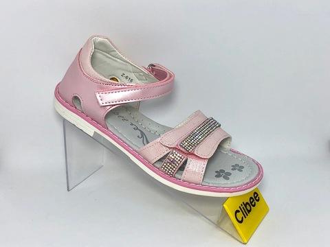 Clibee Z616 Pink 31-36