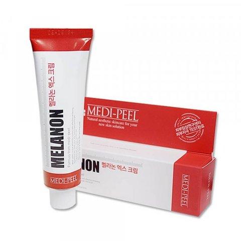 MEDI-PEEL Melanon cream