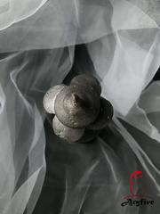 Свеча «Витая»