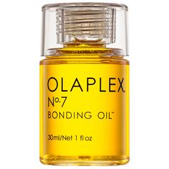 Olaplex Восстанавливающее масло капля совершенства No.7 Bonding Oil