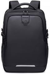 Рюкзак GoldenWolf GB00444 Черный