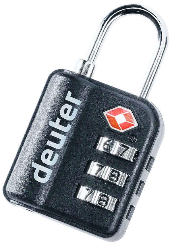 Багаж Замок Deuter TSA Pad Lock (2021) 3951221-7000-TSAPadLock-w20-d0.jpg