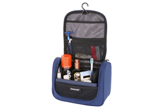 Несессер Wenger Toiletry Kit 1092343002 - 2
