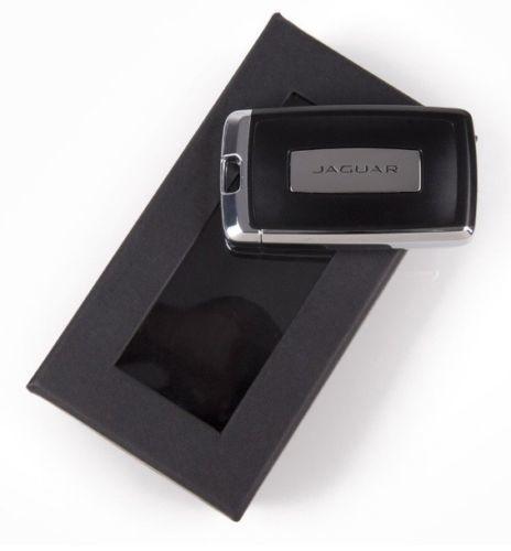 Флешка Jaguar Car Key Fob USB 16GB