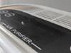 Бактерицидный УФ рециркулятор воздуха MBox РО-200 UV
